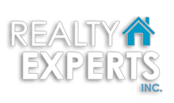 Realty Experts Inc